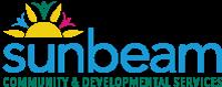 Link to Sunbeam Community and Developmental Resources website.